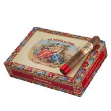 La Aroma Rothchild Box of 20
